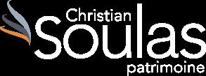 Christian Soulas Patrimoine