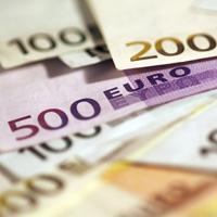 Solutions pour la trésorerie d'entreprise par Christian Soulas, gestion de patrimoine à Tours.