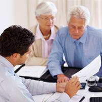 Conseils pour vos retraites par votre gestionnaire de patrimoine, Christian Soulas.