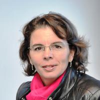 Contactez Christian Soulas, gestionnaire de patrimoine à Tours en Indre et Loire.