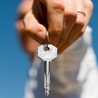 Conseil en investissement immobilier