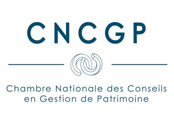 Logo CNCGP petit